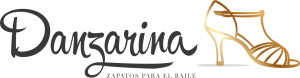 Danzarina